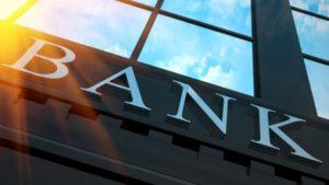 лояльный банк