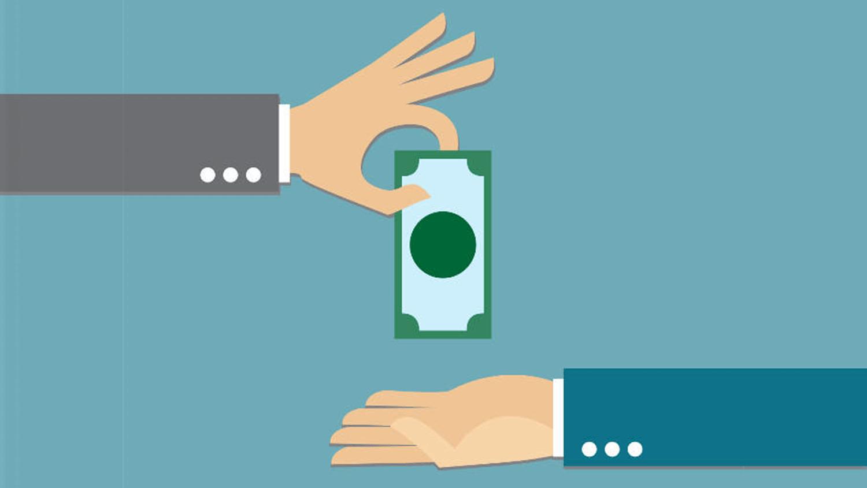 Заказать кредитную карту с доставкой на дом без справок и поручителей без отказа